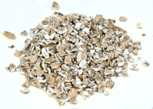 Flaked Oats RG (1)