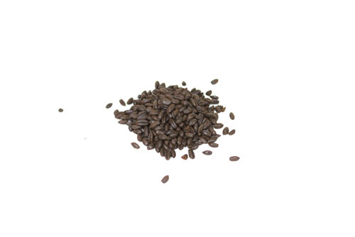 Weyermann Chocolate:Rye RG (1)