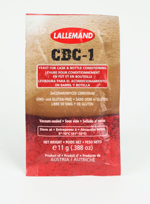 Lallemand CBC-1:Cask and Bottle Cond (1)