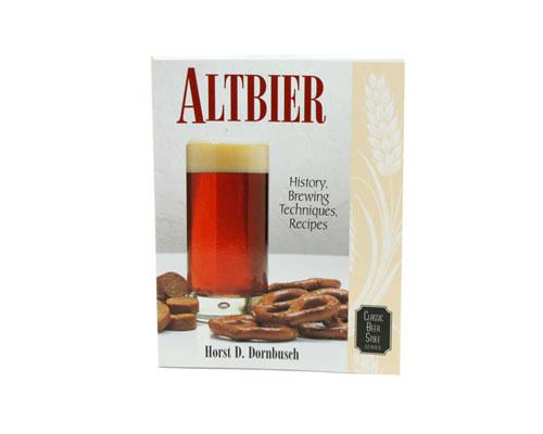 Altbier (12) (1)