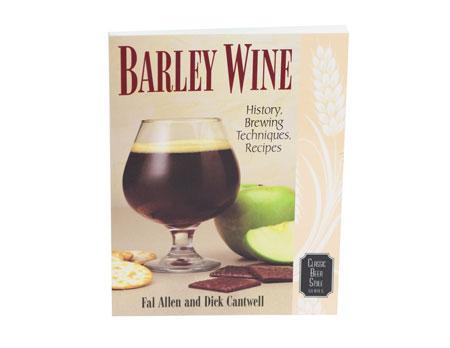Barleywine (11) (1)