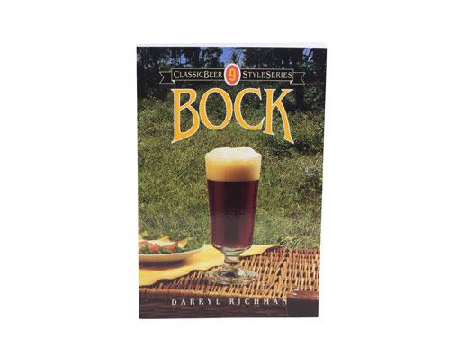 Bock Beer Richman (9) (1)