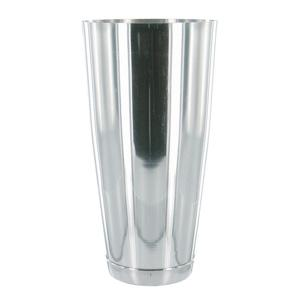 Shaker 28 oz.:Stainless Steel (1)