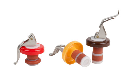 Expansion Stoppers (1)