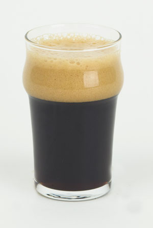 Black IPA:All Grain Box Kit (2)