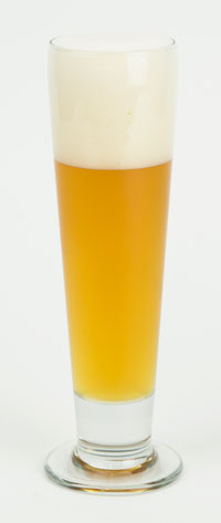 Kobayashi Wheat with:Sorachi Ace All Gra (1)