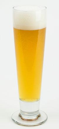 German Pilsner Beer Ingredient Kit, ALL GRAIN