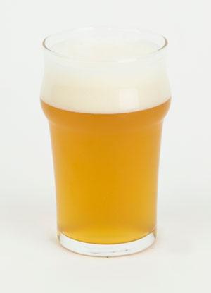 Golden Ale:All Grain Box Kit (2)
