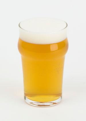 American Pale Ale: ALL GRAIN Box Kit (2)
