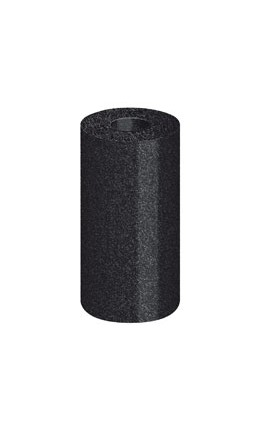 EZ Filter Carbon: Cartridge (1)