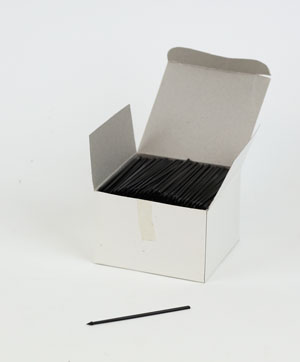 Pick Arrow Plastic: box (1)