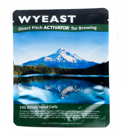 1469 Wyeast Yorkshire Ale (1)