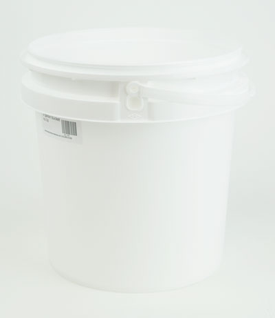 2 gallon bucket:no lid (1)