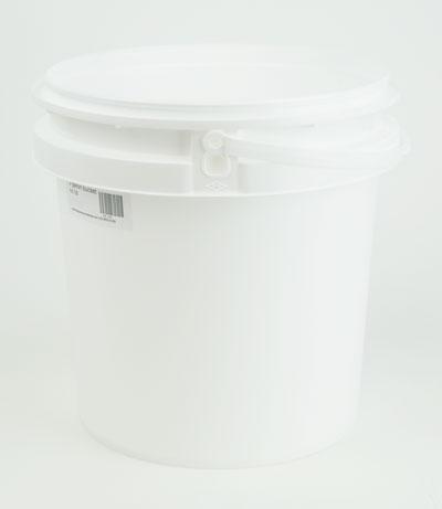 2 gallon bucket:no lid (1)