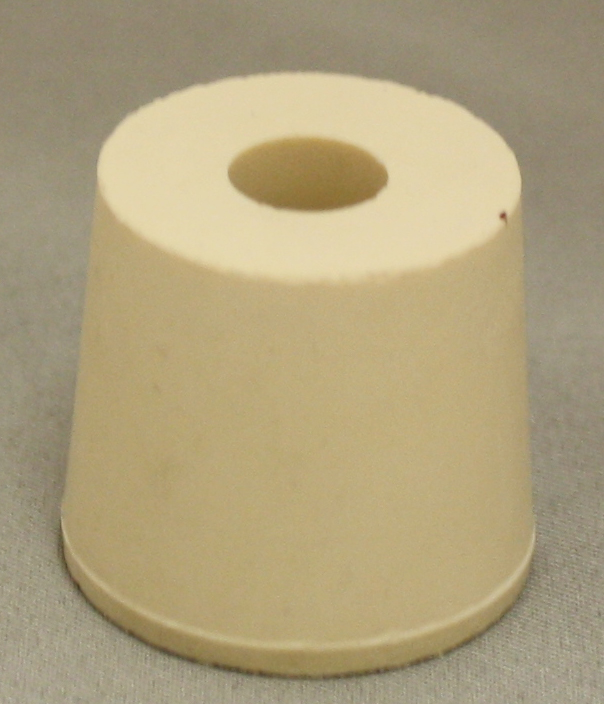 Stopper #5 1/2 drilled (1)