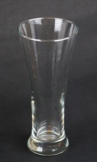 11 1/2 oz. Flare Pilsner (1)