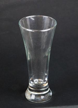 4 3/4 oz. Flare: Taster Pilsner (1)