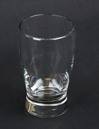5oz. Heavy Base:Flare Tasting Glass (1)