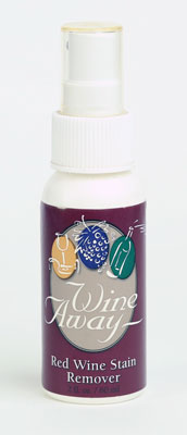 Wine Away 2oz (1)