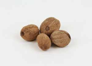 Nutmeg Each (1)