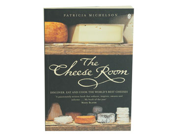The Cheese Room (1)