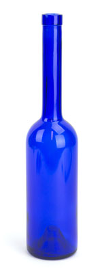 500ml Opera:Blue Single Bottle (1)