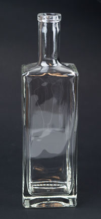 750ml Liberty:Clear 12 case (1)