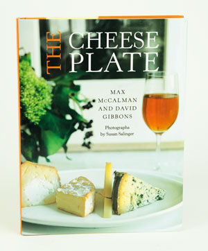The Cheese Plate (1)