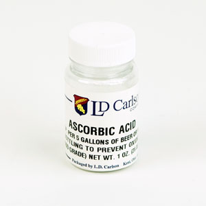 Ascorbic acid 1oz (1)