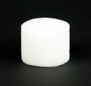 Foam Stopper (1)