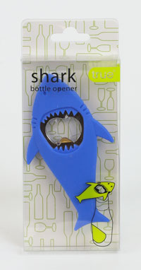 Assorted Shark:Bottle Openers (1)
