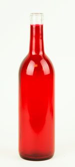 750 ml Red Bord (1)