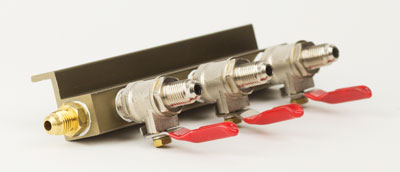 3 way Air:Distributor Alum MFL (1)