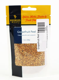Grapefruit Peel 1oz (1)