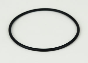 Filter Housing: For Beer O-Ring (1)