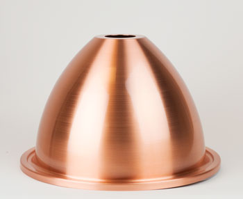 Alembic Dome Top:for T500 Boiler (1)