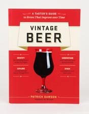 Vintage Beer: Paperback, Dawson (1)