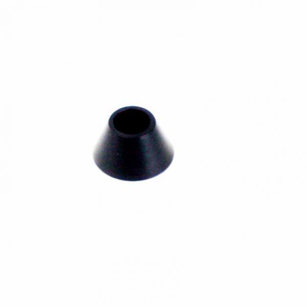 ColdPlate Rubber:Grommet (1)