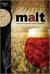 Malt (Mallet): The Practical Guide (1)