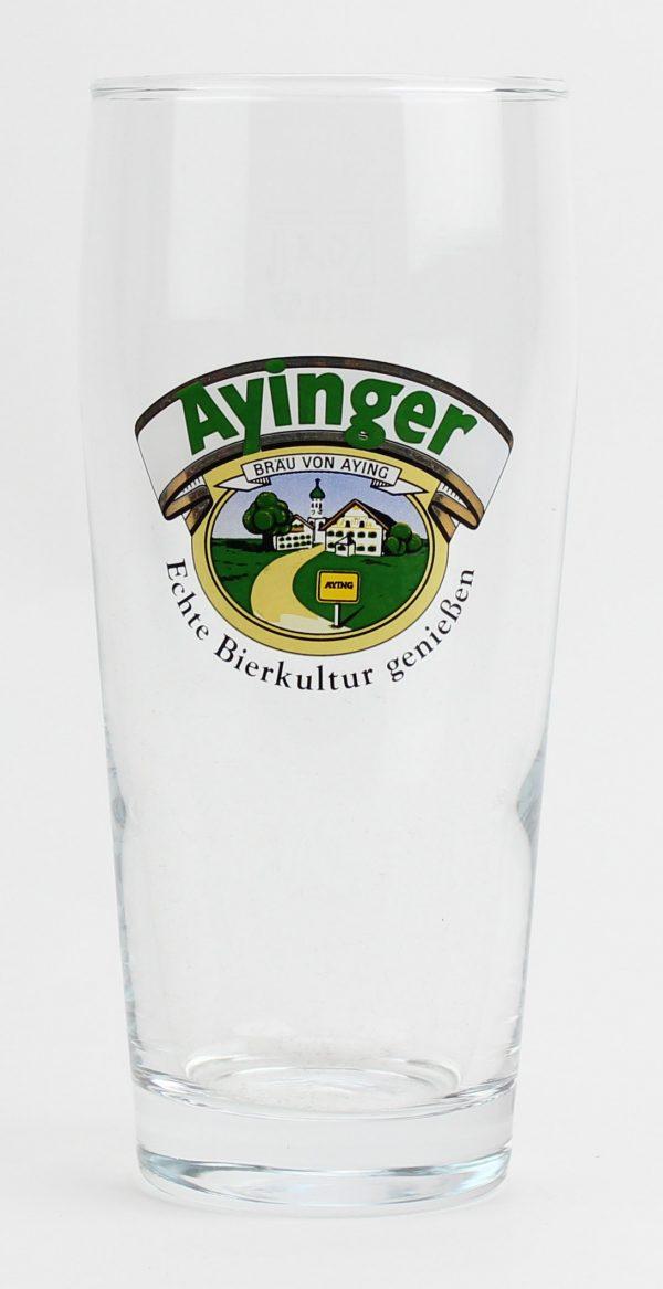 Ayinger Glass (1)