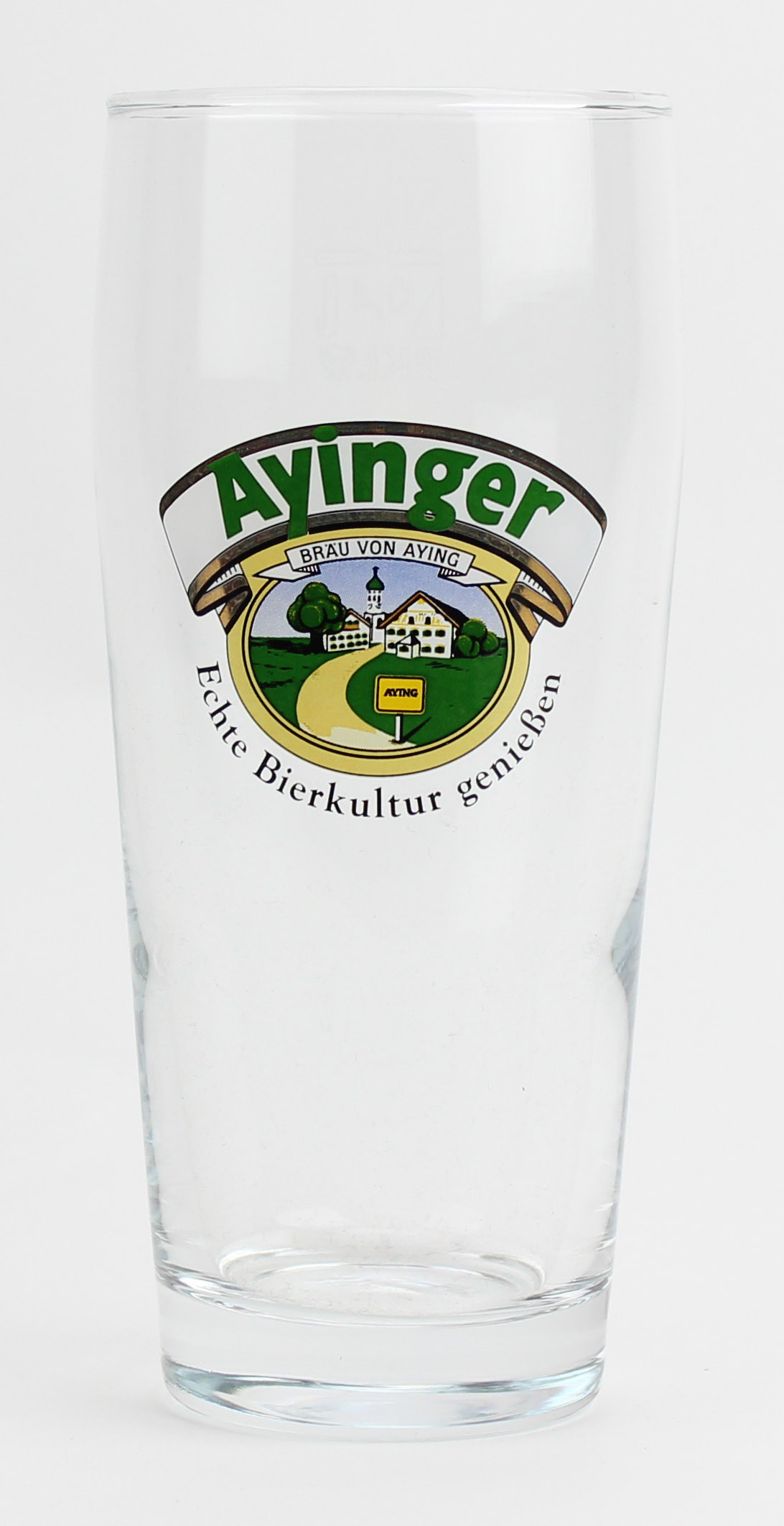 Ayinger Glass (1)