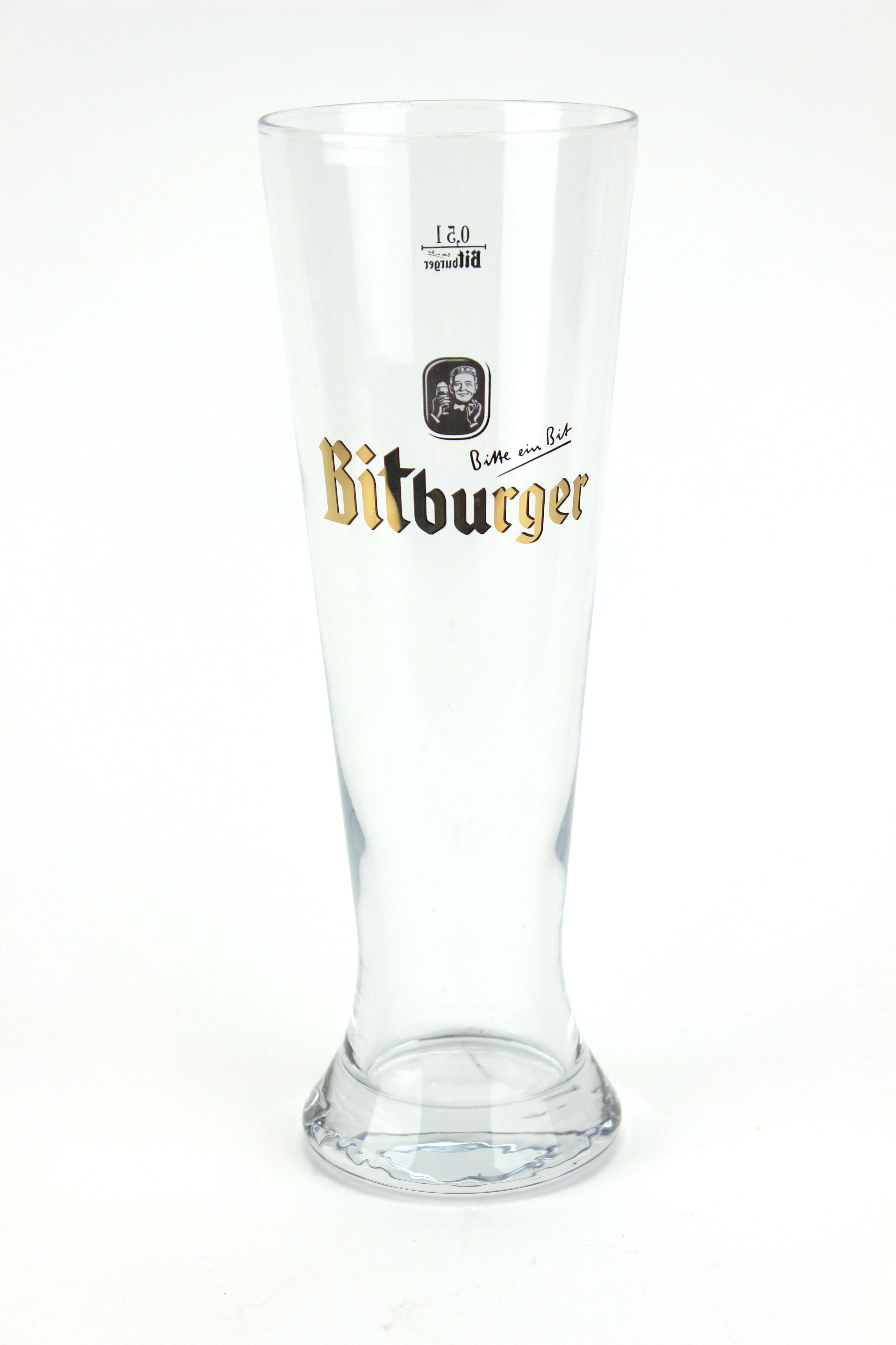 Bitburger 0.5L (1)