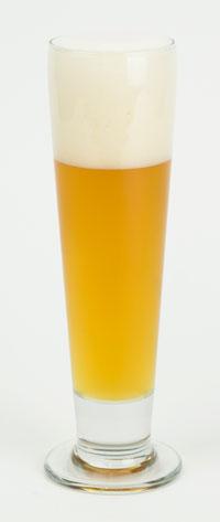 White IPA: All Grain Kit (1)