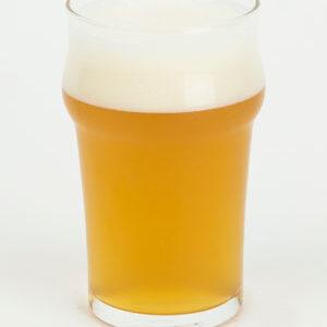 Mosiac Pale Ale:Box Kit (2)