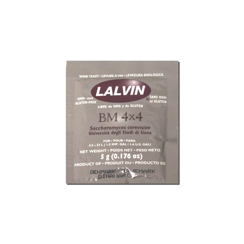 Lalvin BM 4x4 (1)