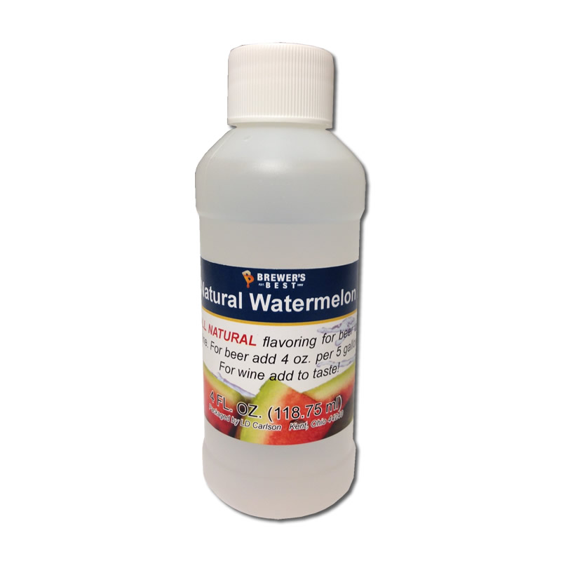 Watermelon Natural:Fruit Flavoring (1)
