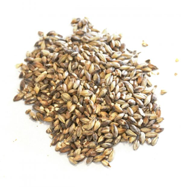 Briess Mesquite:Smoked Malt Bag RG (1)