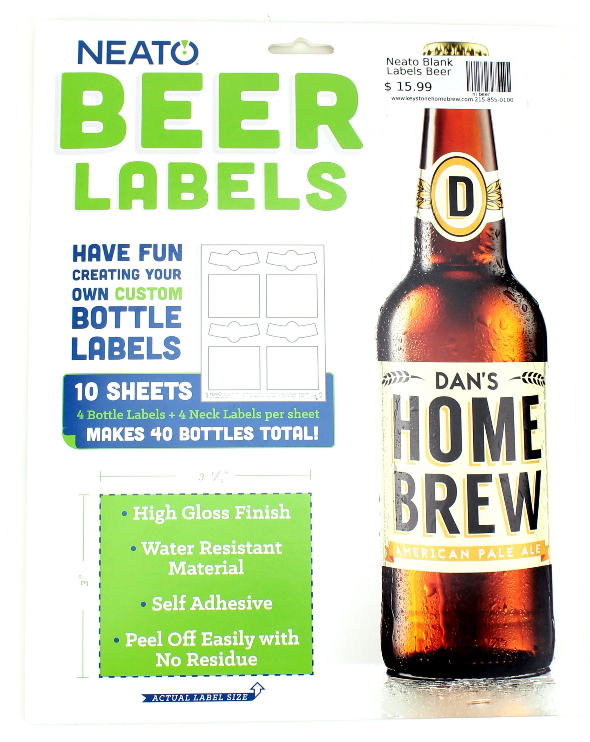 Neato Blank:Labels Beer (1)