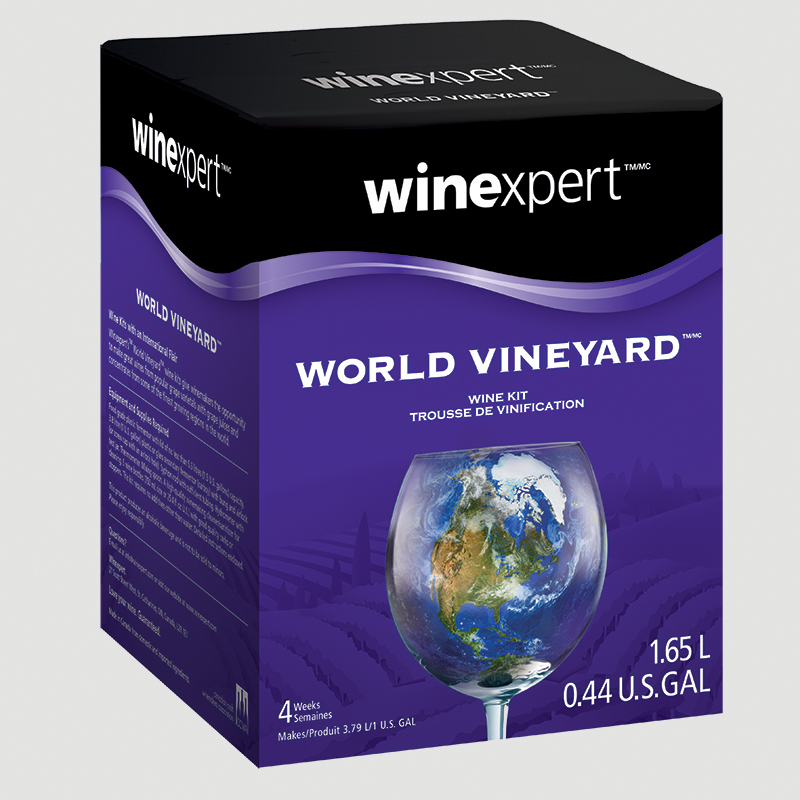 World Vineyard:Cali Muscato 1Gal (1)