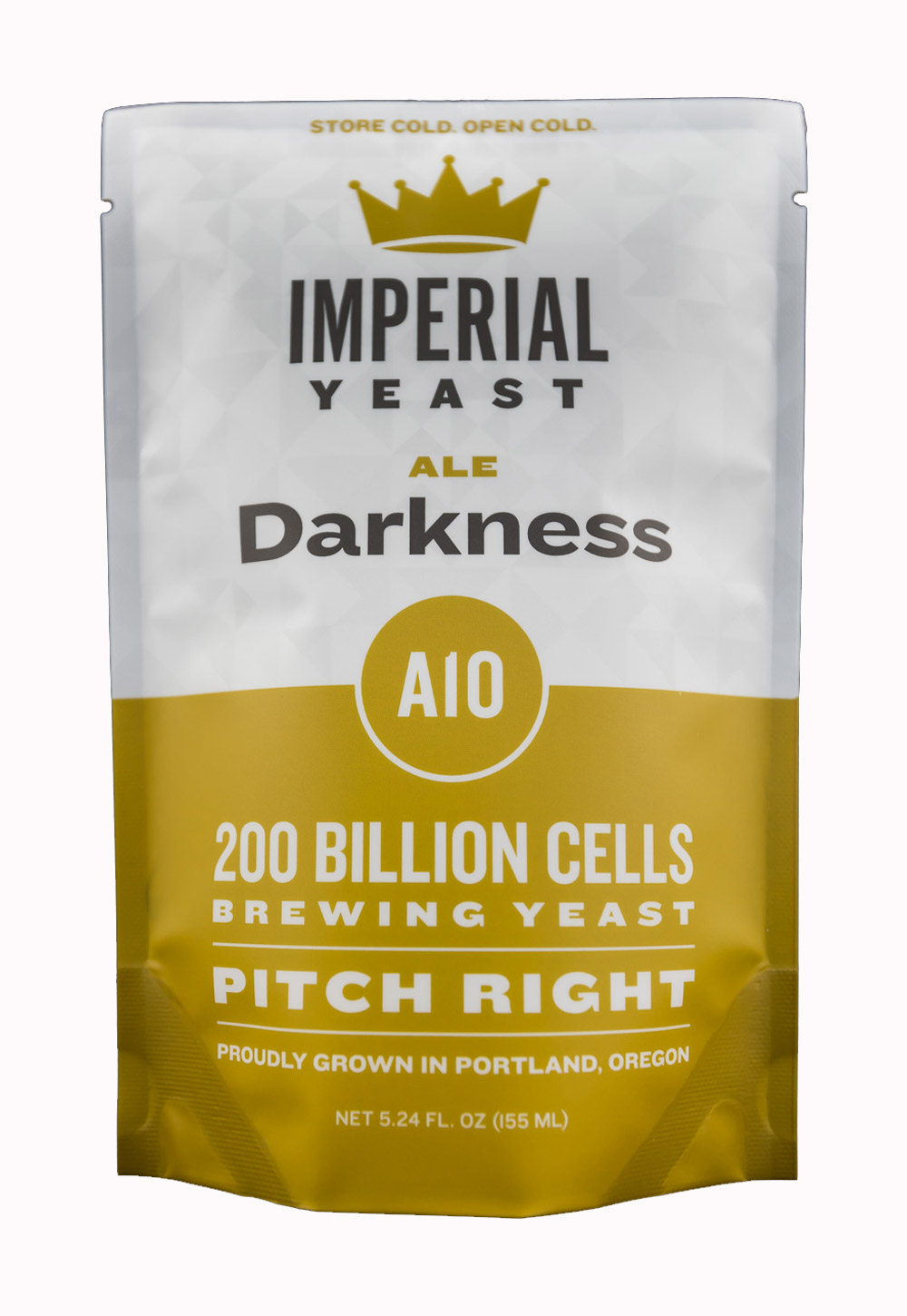 Imperial Beer Yeast, A10 Darkness-0